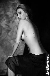 Эротические фото Ольги Сумской из журналов