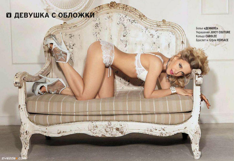 kovalchuk-chumakov-golie