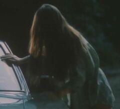 Эротические кадры Ольги Копосовой из фильма «Казино» (1995)