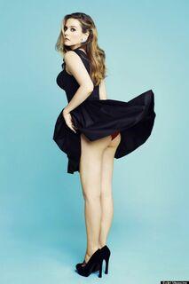 Горячие фото Алисии Сильверстоун в нижнем белье