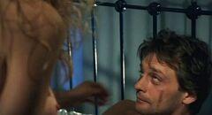 Откровенные сцены с Ольгой Сумской из фильма «Я – кукла» (2001)